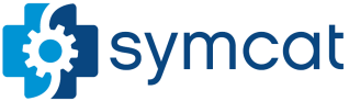 symcat_logo_simple_900x260